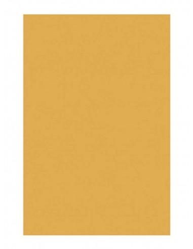 hojas-papel-seda-color-oro-paquete-25-100-hojas