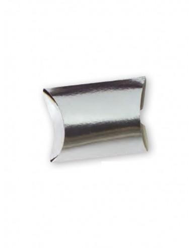 sobres-clip-de-luxe-plata-brillo-7x2x7-cm-25Uds