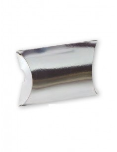 sobres-clip-de-luxe-plata-brillo-8x3x8-cm-25Uds