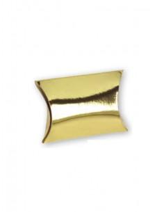 sobres-clip-de-luxe-oro-brillo-7x2x7-cm-25Uds