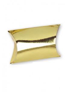 sobres-clip-de-luxe-oro-brillo-8x3x8-cm-25Uds
