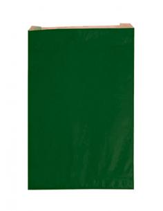 sobres-kraft-verde-30x5x50-cm-paquetes-100uds
