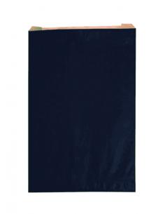 sobres-kraft-azul-31x8x50-cm-paquetes-100uds
