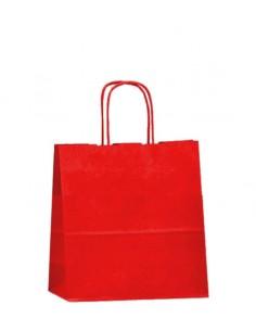 bolsas-papel-celulosa-rojo-32+13x28-cm.-paquete-25uds