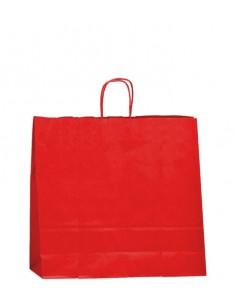 bolsas-papel-celulosa-rojo-42+13x27-cm.-paquete-25uds