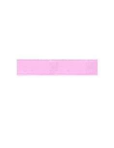 cinta-de-raso-rosa-10-mm-x-25-metros