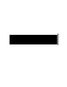 cinta-de-raso-negro-10-mm-x-25-metros