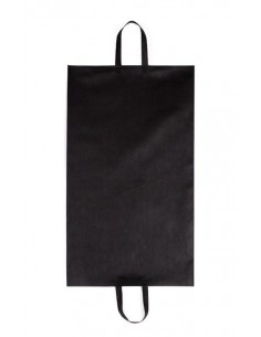 funda-portatrajes-negro-no-tejido-econommica-60x100-cm