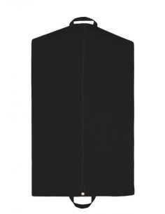 funda-portatraje-color-negro-60x110-cm