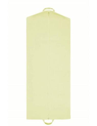 funda-portatrajes-comunión-beig-de-60x150x20-cm
