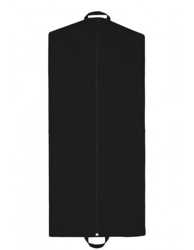 funda-portatraje-color-negro-60x150-cm