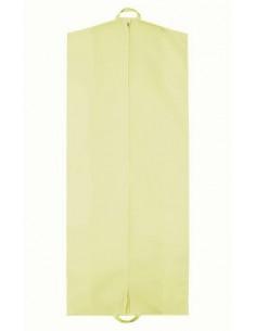 funda-portatraje-novia-color-beig-70x190x30-cm