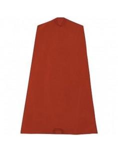 funda-portatrajes-no-tejido-flamenca-rojo