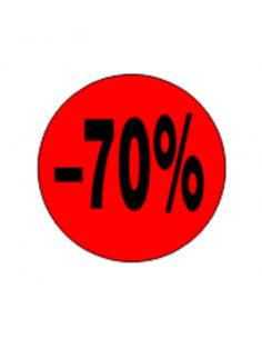 etiquetas-adhesivas--70%-de-descuento-rollo-500uds