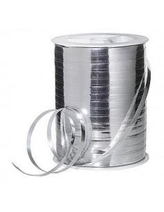 cinta-reflex-metalizada-para-lazos-plata-5-mm.-rollo-500-metros