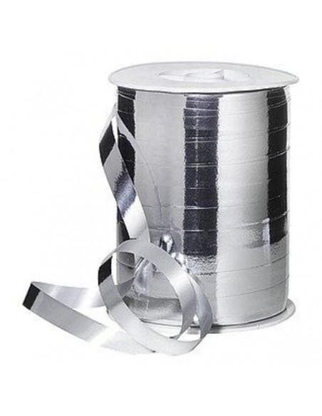 cinta-reflex-metalizada-para-lazos-plata-10-mm.-rollo-500-metros