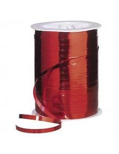 cinta-reflex-metalizada-para-lazos-oro-5-mm.-rollo-500-metros