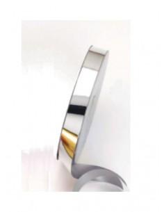 cinta-reflex-metalizada-para-lazos-plata-19-mm.-rollo-50-metros