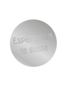 etiquetas-pegatinas-espero-que-te-guste-redonda-plata-relieve-rollo-500uds