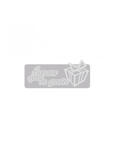 etiquetas-pegatinas-espero-que-te-guste-paquete-plata-rollo-500uds