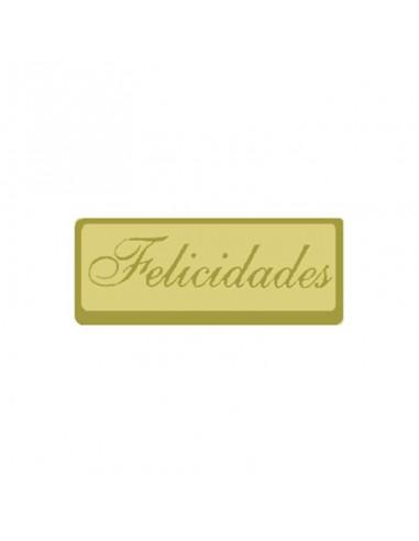 etiquetas-pegatinas-felicidades-rectangular-oro-rollo-500uds