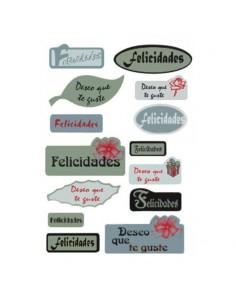etiquetas-pegatinas-felicidades-surtidas-rollo-paquete-70uds