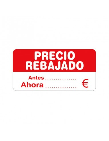 etiquetas-adhesivas-precio-rebajado-rectangular-blanca-rollo-500-unidades