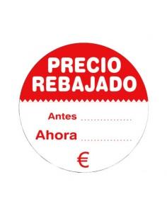 etiquetas-adhesivas-precio-rebajado-redonda-blanco-rollo-500-unidades