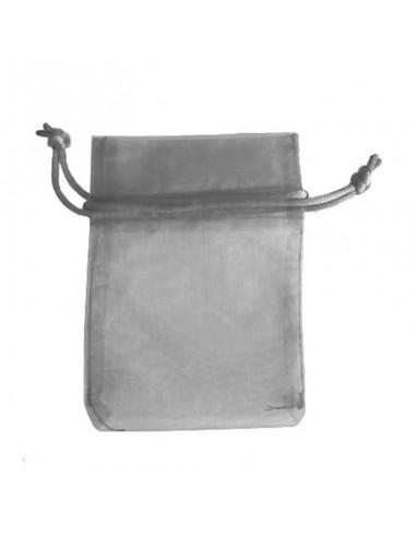 bolsas-de-organza-plata-13,5x16,5-cm-paquete-10uds