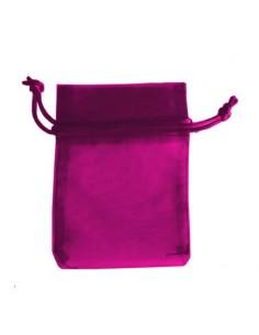 bolsas-organza-morado-13,5x16,5-cm-paquete-10uds