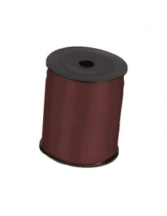 cinta-gofrado-marron-de-5-o-10-mm.-rollo