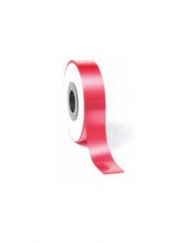 cinta-lisa-rojo-de-19-mm-x-92-metros