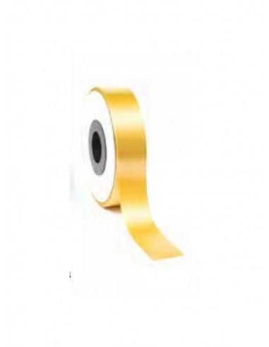 cinta-lisa-oro-de-19-mm-x-92-metros