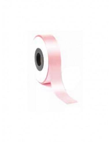 cinta-lisa-rosa-19-mm-x-92-metros