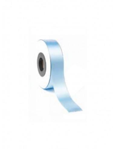 cinta-lisa-celeste-de-19-mm-x-92-metros