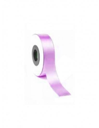 cinta-lisa-lila-de-19-mm-x-92-metros