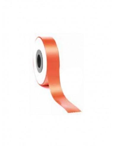 cinta-lisa-naranja-de-19-mm-x-92-metros