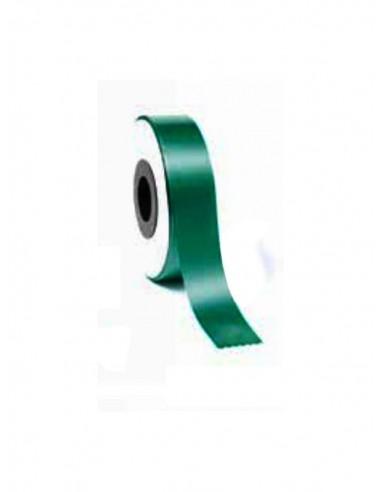 cinta-lisa-verde-Oscuro-de-19-mm-x-92-metros