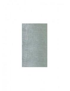 cinta-de-organza-gris-15-mm-x-50-metros