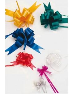 lazos-automaticos-colores-pastel-19-mm.-paquete-100uds
