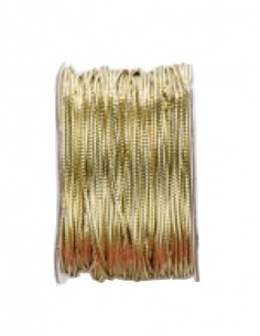 cordon-lame-oro-1,5-mm.-rollo-100-metros