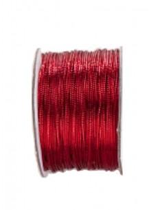 cordon-lame-rojo-1,5-mm.-rollo-100-metros