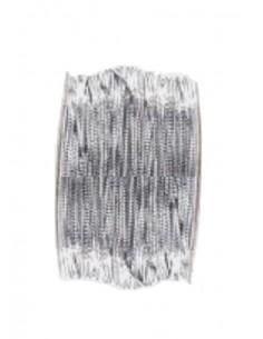 cordon-lame-plata-1,5-mm.-rollo-100-metros