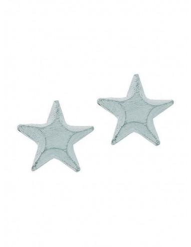estrellas-de-madera-plateada-con-adhesivo-paquete-50uds-decodiaz