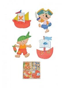caja-figuras-de-madera-con-adhesivo-bebes-48uds-decodiaz