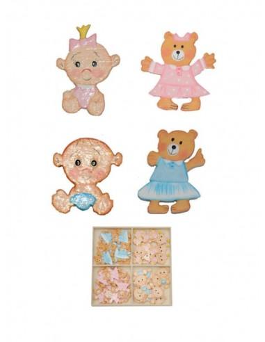 caja-figuras-de-madera-con-adhesivo-bebes-48uds