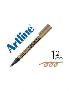 rotulador-permanente-tinta-metalica-oro