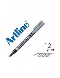 rotulador-permanente-tinta-metalica-plata