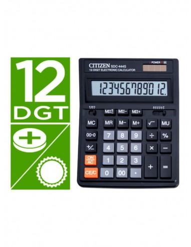 calculadora-sobremesa-12-digitos-citizen