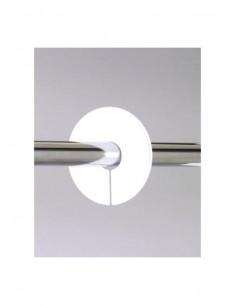 separador-talla-redondo-color-blanco-paquete-25uds